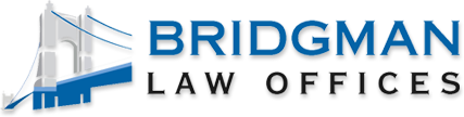 Bridgman Law Offices - Social Security Disability Lawyer